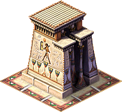 Temple Seth