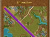 Huanxian