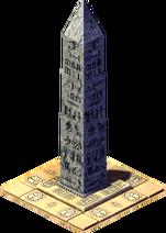 Obelisk5x5f