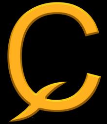 IMVU Credits Symbol
