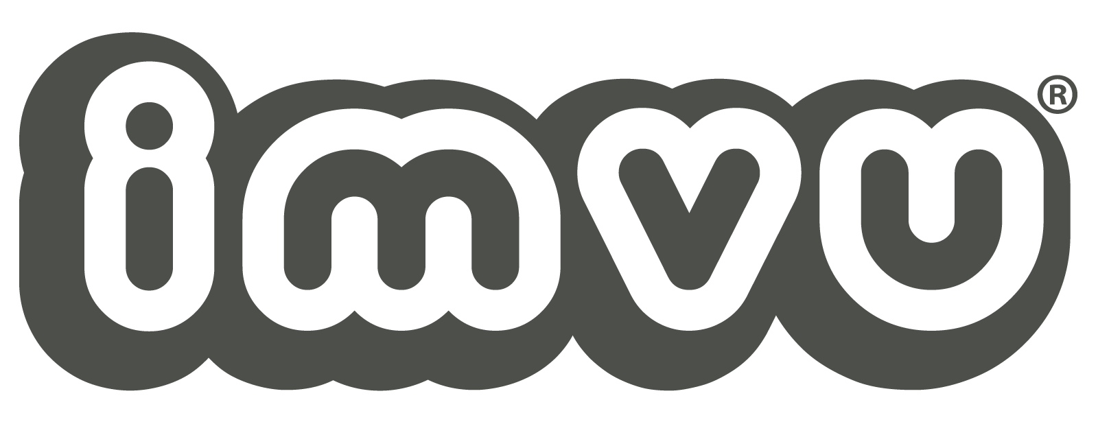 IMVU | IMVU Wiki | FANDOM powered by Wikia