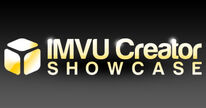 Creator-showcase logo 380x200 v2