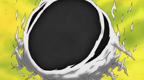 Bola de la Búsqueda de la Verdad Expansiva