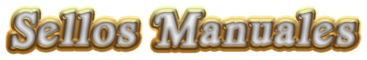 Cool Text - Sellos Manuales 235633687435758