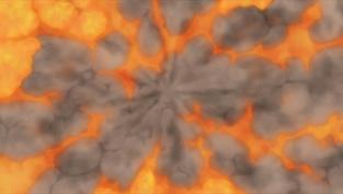 Elemento Fuego Jutsu Ocultacion en la Niebla Caliente