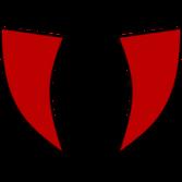 Símbolo del Clan Inuzuka
