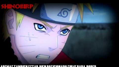 -l- ShinobiRP Taijutsu -l-l