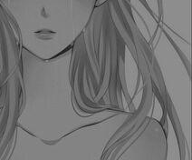 42688ec1c5aa8844cd426228bcd239ef--sad-anime-girl-anime-girls