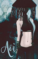 AoiINFOBOX