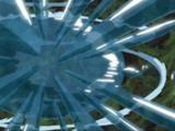 Elemento Agua: Látigo de Dragón de Agua