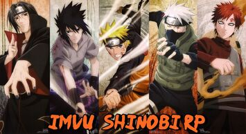 7033696-naruto-shipuden-wallpaper-widescreen
