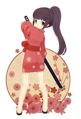365190085298b092507a1dd1afb9d384--short-kimono-kimonos