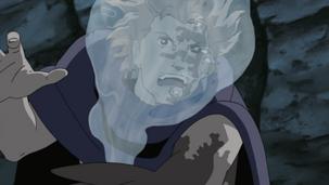 Elemento Agua Contenedor Burbuja de Agua Anime