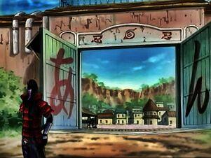 Buildings animestockscom 12