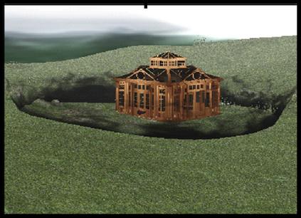 Templo2colas