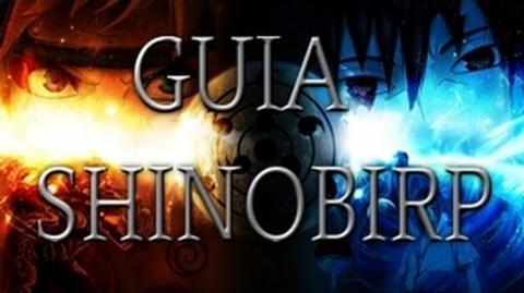 Videos ShinobiRP
