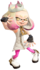 Pearl (Inkling)