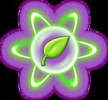 PlantFoodHD