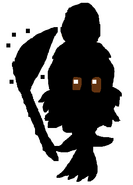 MFRShadow