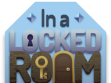 List of In a Locked Room episodes