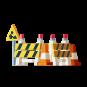 LRW-WorkInProgress