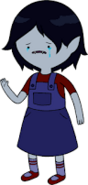 Marcy1