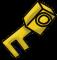Key of Dream Island