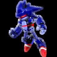 Mecha Sonic-2453
