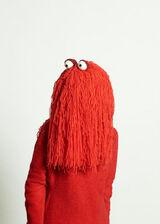 Red Guy