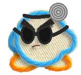 Dr. Stitch