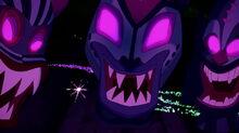 Princess-and-the-frog-disneyscreencaps.com-9581