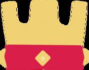 Barbarian King Emblem