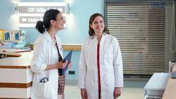 Vorstellungstag-am-johannes-thal-klinikum-oberaerztin-und-ausbilderin-dr-leyla-sher-folge-190-100 v-standard644 ea48e9