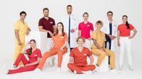 Die-krankenschwestern-team-100 v-standard644 e72e4b