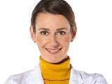 Dr. Maria Weber