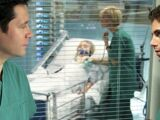 Folge 586 - Auf Herz und Nieren