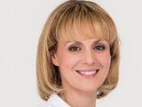 Dr. Lea Peters