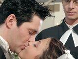 Folge 290 - Hochzeitsglocken