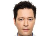 Dr. Philipp Brentano