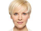 Dr. Kathrin Globisch