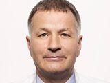 Dr. Roland Heilmann
