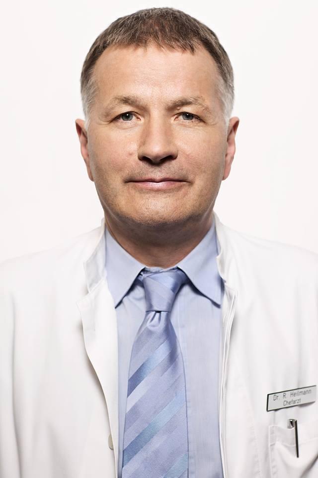 Dr Aller