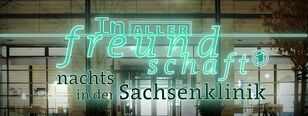 Logo-sachsenklinik-100-resimage v-variantSmall24x9 w-640