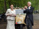 Folge 489 - Späte Hochzeit