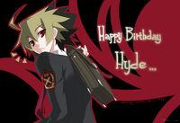 Hb-hyd2012