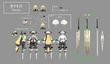 04ori-design2