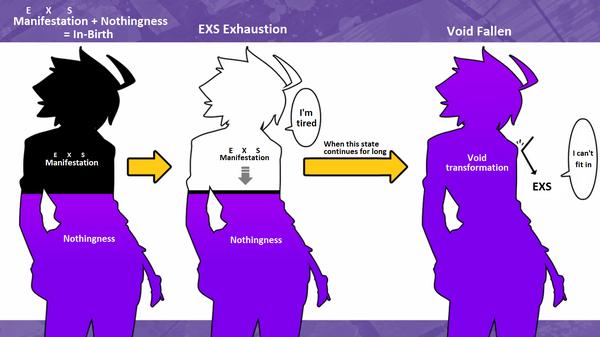 Twitch-Explanation3