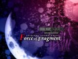 UNDER NIGHT IN-BIRTH Exe:Latest ORIGINAL SOUNDTRACK Force of Fragment