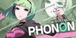 Phonon2019