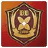 Hyde-school-emblem
